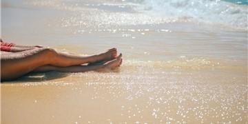 Il mare ti fa bella